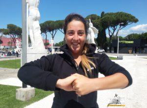 Lombardo Beatrice