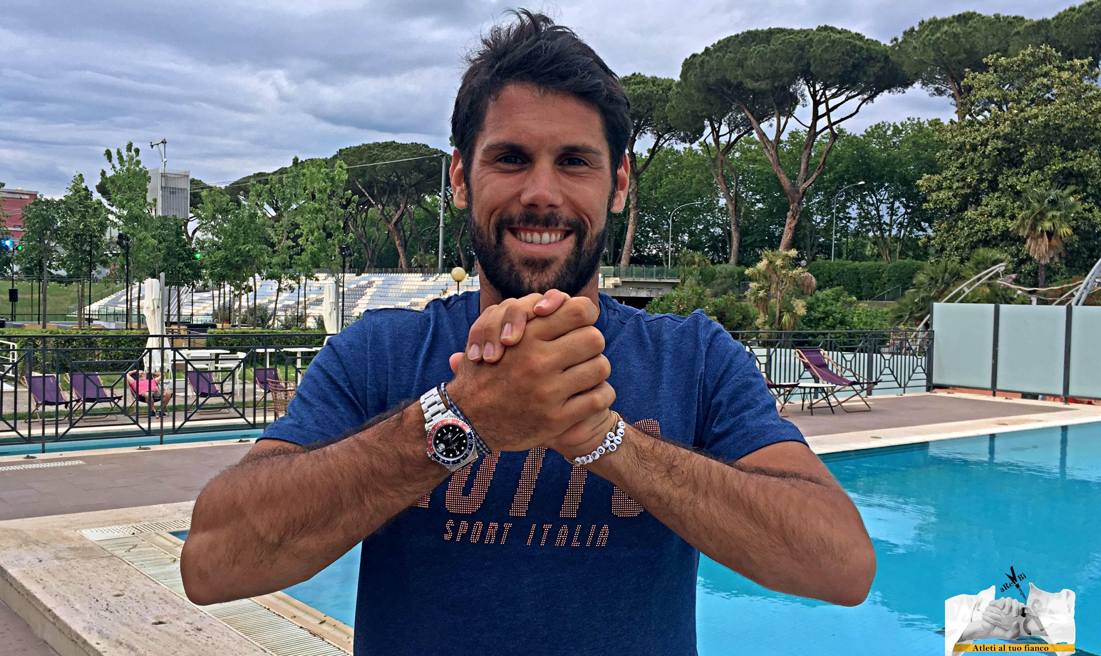 Federico Gaio