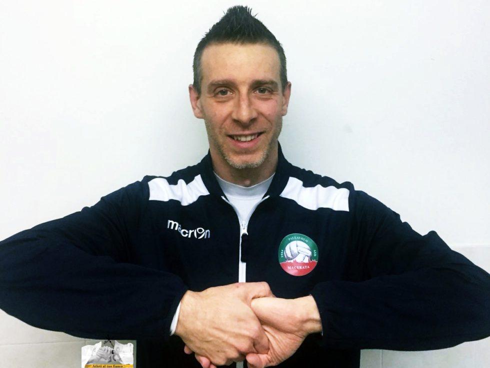 Cristian Casoli