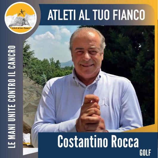 Atleti al tuo fianco Costantino Rocca