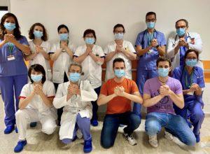 Oncologia Humanitas Gradenigo a Torino